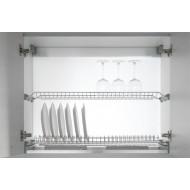 Дополнительные комплектующие для кухни (42)