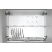 Дополнительные комплектующие для кухни (64)