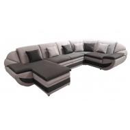 Мягкая мебель (66)