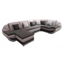 Мягкая мебель (32)