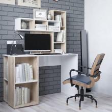 Столы письменные, компьютерные (107)