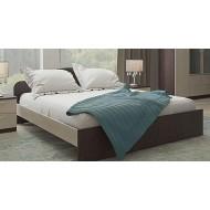 Кровати 1.5-спальные (8)