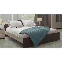 Кровати 1.5-спальные (11)