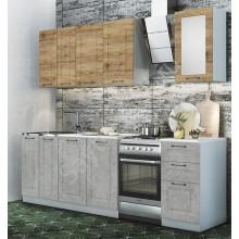 Кухни модульные (184)