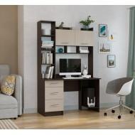 Компьютерные столы,письменные столы