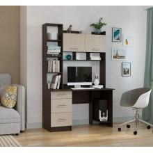 Компьютерные столы,письменные столы (107)
