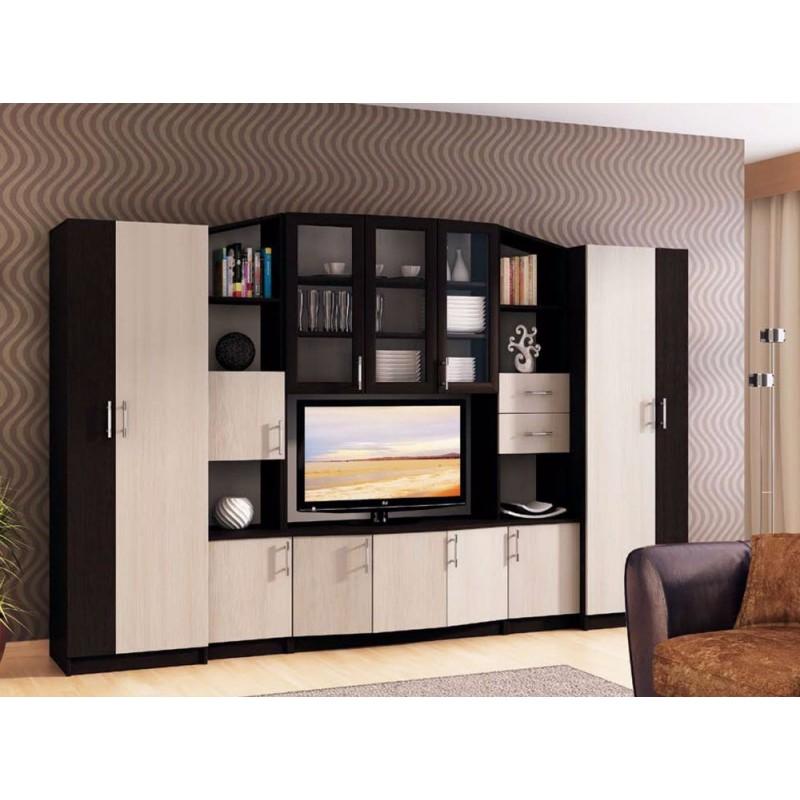 таунхаус геленджике мебель полцены фото владимир называется занятие, включающее