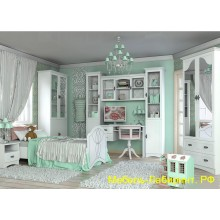 Детская комната (32)