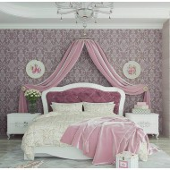 Кровати 2-спальные (69)