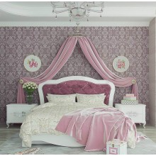 Кровати 2-спальные (110)