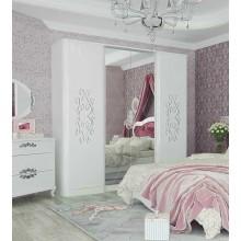 Шкафы для спальни (153)