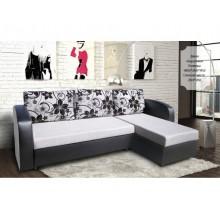 Мягкая мебель (126)