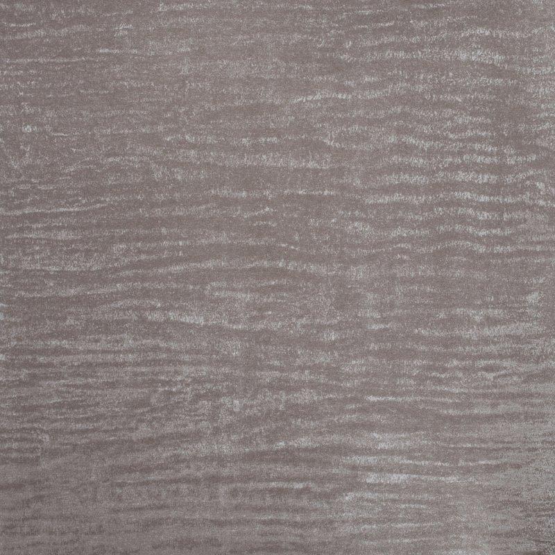 Пуфик арт.43.176 кож/зам asos темный 380х380хh400мм