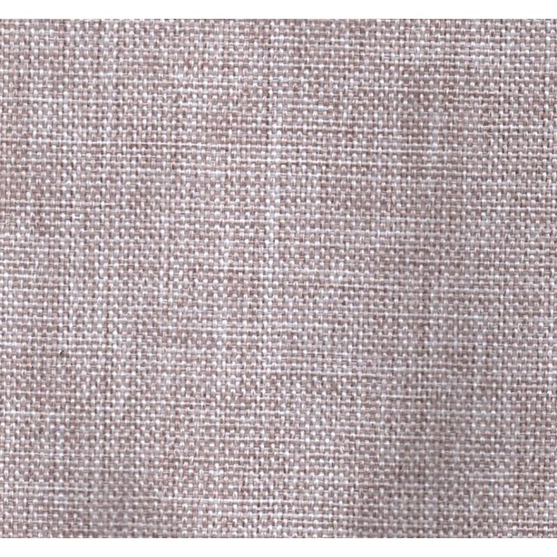 Пуфик арт.48.1 ткань рогожка 1212 390х390хh420мм