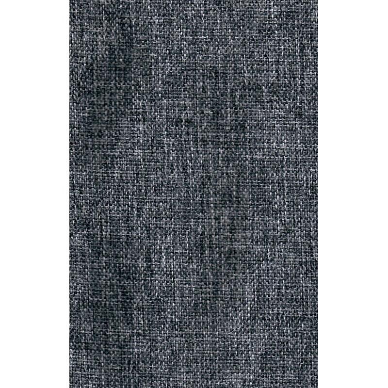 Пуфик арт.48.1 ткань рогожка 1412 390х390хh420мм