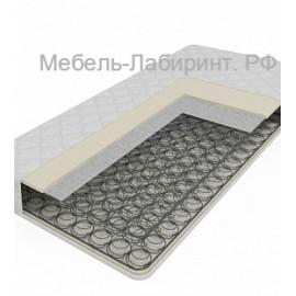 Матрац 1.86х0.8м. пружинный арт.6.37