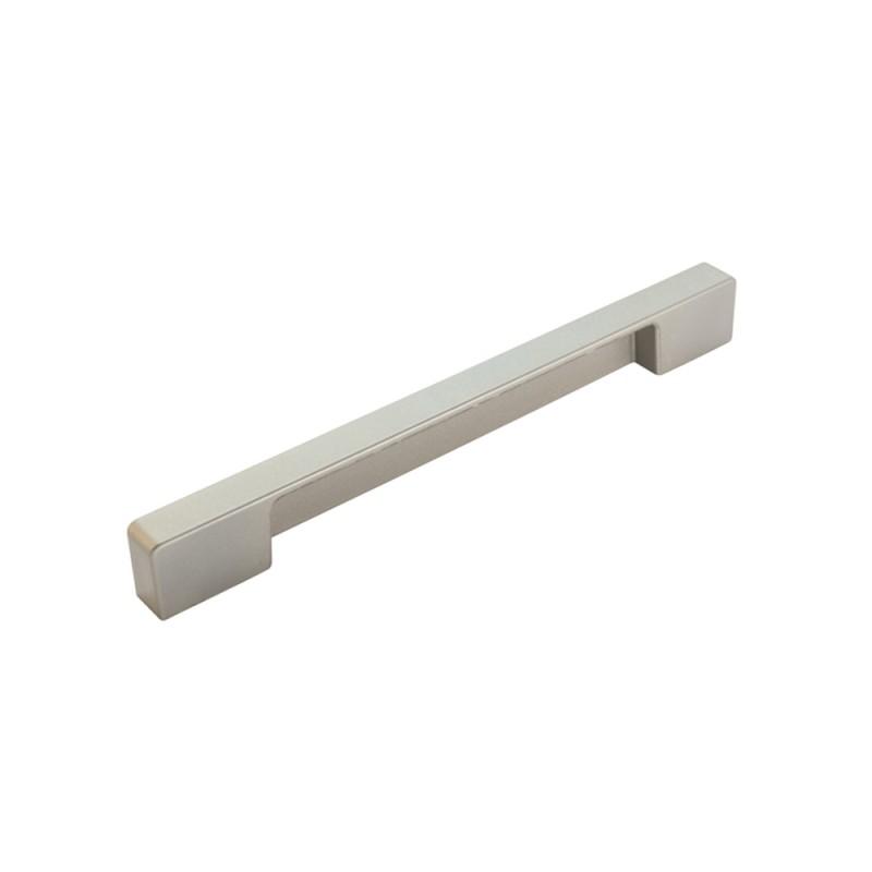 Модульная прихожая арт.71.4 ЛДСП дуб крафт белый/ЛДСП серый шифер 1779х352хh1912мм.