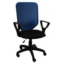 Стулья и кресла (46)