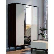 Шкафы распашные 3, 4-х. дверные (50)