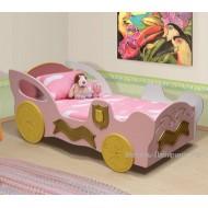 Мебель для самых маленьких (132)