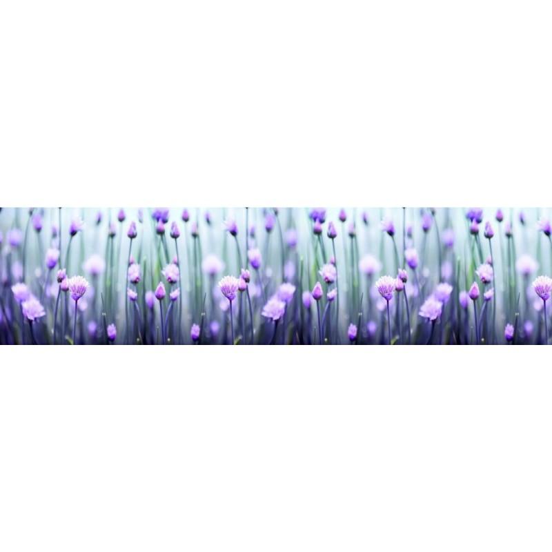 Фартук арт.2.60.39 AG 2440х4хh610мм