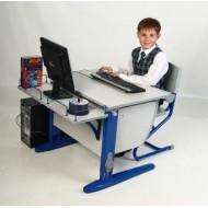 Столы письменные трансформируемые (3)