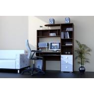 Компьютерные столы (63)