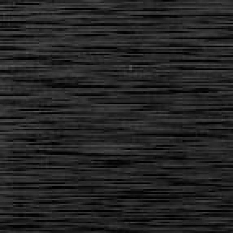 Кух.гарнитур 2.1м. арт. 2.1.10 низ 1.5м верх 2.1 м. МДФ глянец металлик черный/ЛДСП серый