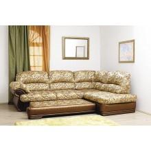 Мягкая мебель (52)