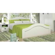Кровати 1.5-спальные (12)