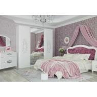 Спальные гарнитуры (60)