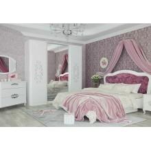 Спальные гарнитуры (33)