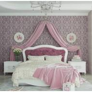 Кровати 2-х. спальные