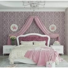Кровати 2-х. спальные (88)