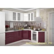 Кухни модульные (147)