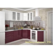 Кухни модульные (142)