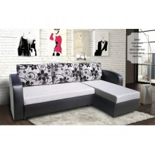 Мягкая мебель (73)