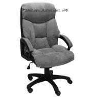 Компьютерные кресла, стулья