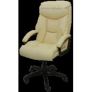 Компьютерные кресла и стулья (34)