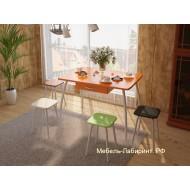Столы обеденные (144)