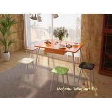 Столы обеденные (136)